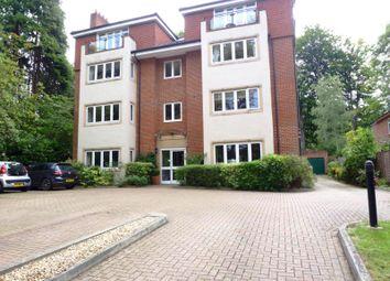 Thumbnail 2 bedroom flat to rent in St. Botolphs Road, Sevenoaks