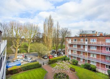 Thumbnail 2 bedroom flat for sale in Rosemont Road, London