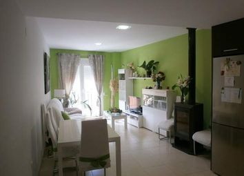 Thumbnail 2 bed apartment for sale in Barx, Valencia, Spain