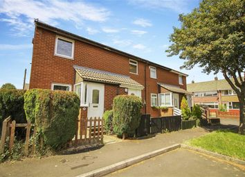 Thumbnail 2 bed terraced house for sale in Wallace Street, Dunston, Gateshead