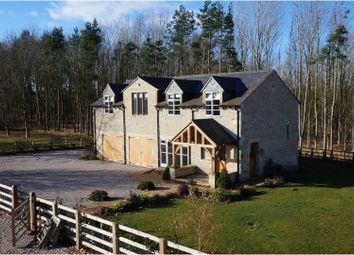 Thumbnail 3 bed property to rent in The Coach House, Woodfield Farm, Loxley