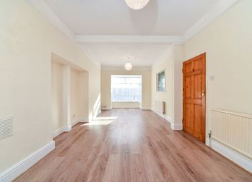 Thumbnail 2 bed end terrace house for sale in Wilton Avenue, Holland Street, Hull, East Yorkshire