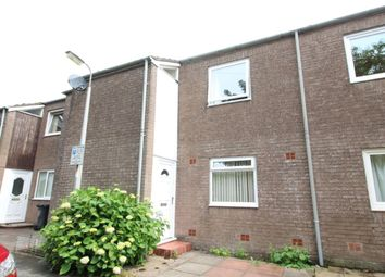 Thumbnail 2 bed flat to rent in Manor Court, West Street, Wigton