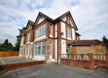 Thumbnail 2 bed flat to rent in The Martins, Portsmouth Road, Hindhead