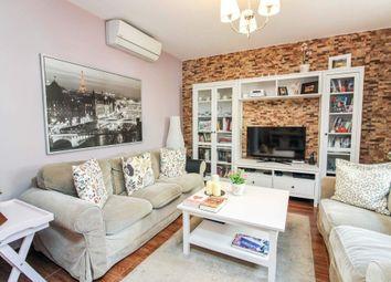 Thumbnail 2 bed town house for sale in 35140 Mogán, Las Palmas, Spain