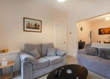 2 bed terraced house for sale in Bodmin Road, Walton, Liverpool L4