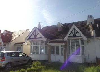 Thumbnail 5 bed semi-detached house for sale in Ilford, London, United Kingdom