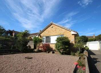 Thumbnail 3 bed bungalow for sale in Hillcrest Road, Bideford