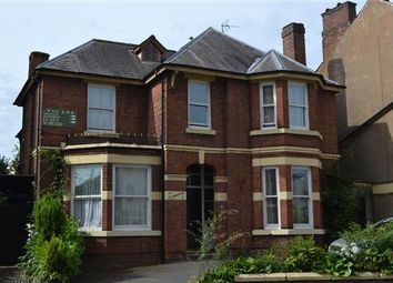 Thumbnail 1 bedroom flat to rent in 73 Tettenhall Road, Room 11, Wolverhampton