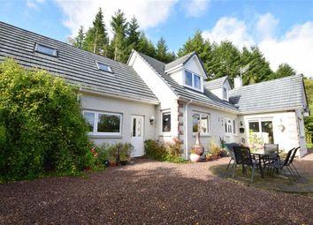 Thumbnail 3 bed property for sale in Cannich, Beauly, Inverness-Shire