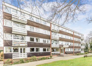 Thumbnail 2 bedroom flat for sale in High Road, Buckhurst Hill