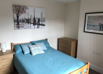 Room to rent in Kirby Road, Leicester LE3