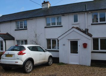 Thumbnail 3 bed semi-detached house to rent in Knowle Village, Knowle