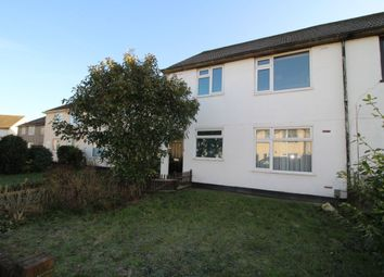 Thumbnail 2 bed flat to rent in Burr Close, Bexleyheath