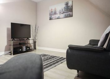 Thumbnail 2 bed flat to rent in Kilmarnock, East Ayrshire, Scotland