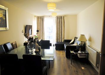 Thumbnail 2 bed flat for sale in Parkhouse Court, Hatfield, Hatfield