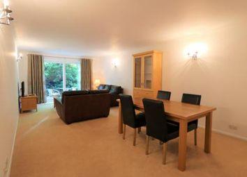 2 bed flat to rent in Court Gardens, Camberley GU15