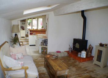 Thumbnail 3 bed property for sale in Languedoc-Roussillon, Pyrénées-Orientales, Les Alberes