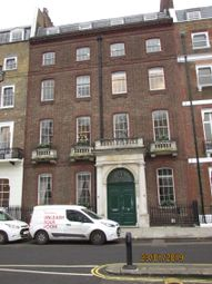 Thumbnail Office to let in Cavendish Square, London