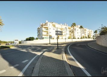 Thumbnail 1 bed apartment for sale in Rua Manuel Teixeira Gomes, Albufeira E Olhos De Água, Albufeira, Central Algarve, Portugal
