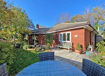 4 bed bungalow for sale in Ebford, Ebford, Devon EX3