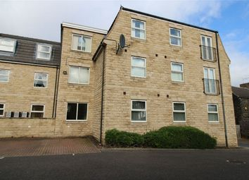 2 bed flat for sale in 101 Wortley Road, High Green, Sheffield, South Yorkshire S35