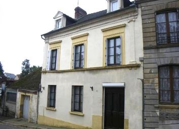 Thumbnail 4 bed property for sale in Montgaroult, Basse-Normandie, 61150, France