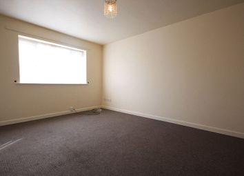 Thumbnail 1 bedroom flat to rent in Moorland Road, Burslem, Stoke-On-Trent