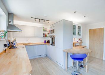 Thumbnail 2 bed flat for sale in 5 George Mathers Road, Elephant & Castle