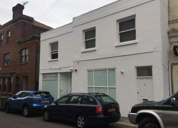 Thumbnail Retail premises to let in 1 Western Road, St Leonards On Sea