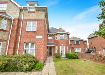 Thumbnail 2 bedroom flat for sale in Longfleet Road, Poole