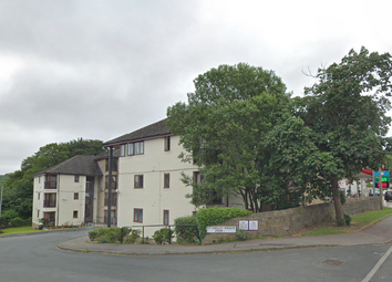 Thumbnail 1 bed flat to rent in Cottingley Manor, Bingley