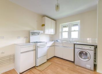 Thumbnail 1 bed flat to rent in Parkland Road., Wood Green