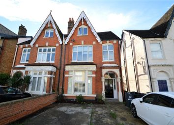 Thumbnail 1 bed maisonette for sale in Chatsworth Road, Croydon