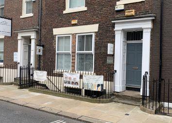 Thumbnail Retail premises to let in Basement 56 Frederick Street, Sunderland