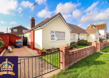 Henson Avenue, Canvey Island SS8, essex property