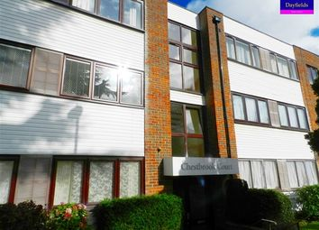 Thumbnail 2 bed flat to rent in Forsyth Place, Enfield