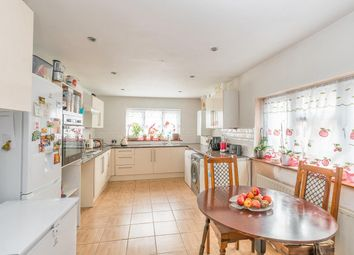 Thumbnail 3 bed semi-detached house for sale in Stanley Road, London