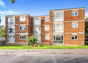2 bed flat for sale in 25 Downs Road, Sutton SM2