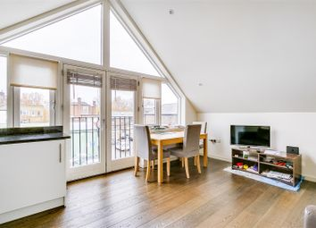 Thumbnail 2 bedroom flat to rent in Powell Place, London