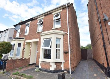 Thumbnail 3 bed semi-detached house for sale in Knowles Road, Gloucester