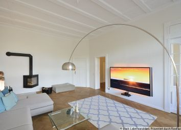 Thumbnail 5 bed apartment for sale in Martin-Luther-Str. 78, 10875 Berlin, Germany