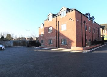 1 bed flat to rent in Clay Lane, Coventry CV2