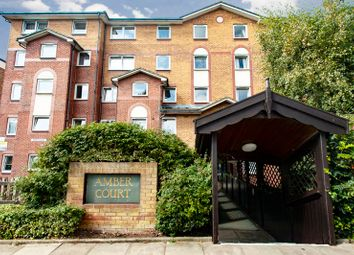 1 bed flat for sale in Amber Court, Hove BN3
