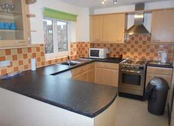 Thumbnail 2 bed flat to rent in Heron Wharf, Nottingham