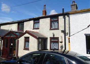 Thumbnail 1 bed property to rent in Lane Houses, Peasholmes Lane, Barrow-In-Furness