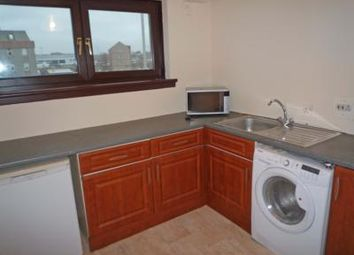 Thumbnail 2 bed flat to rent in Nelson Street, 5Ep