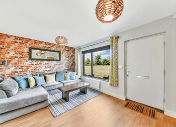 Thumbnail 4 bed end terrace house for sale in Jolly Mews, London