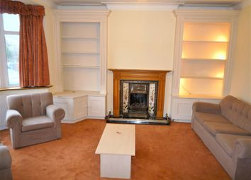 Thumbnail Room to rent in Westside, London