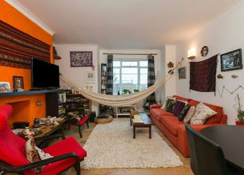 Thumbnail 3 bed flat for sale in Highcroft, North Hill, Highgate